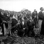Imagenes de El engaño del milagro de Fatima, ¿realidad o mentira?, el cual puedes leer, en nuestra pagina.