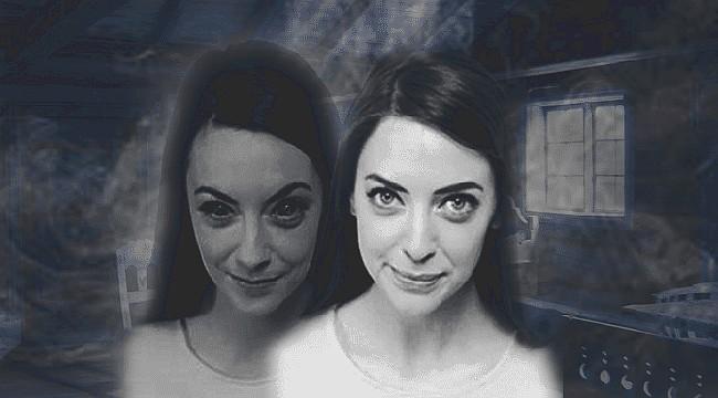 El misterioso concepto de nuestros dobles llamado Doppelgänger