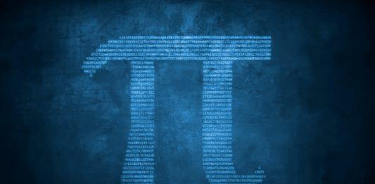 Lee el articulo sobre el numero Pi en Lo Mas Insolito.