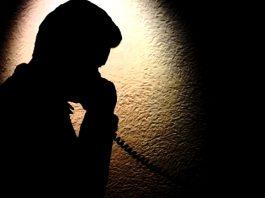 Una inexplicable llamada telefónica, comienza esta historia, en Lo Mas Insólito.