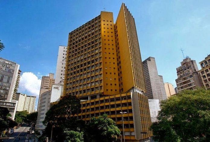 Las historias que rodean el Edificio Joelma, en São Paulo, son misterios que todavía hoy no se han resuelto