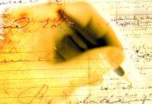 Las ciencias tratan de explicar la escritura automática y adaptarla a sus necesidades