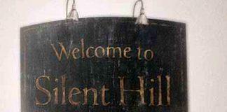 Esta ciudad fantasma existe y es como Silent Hill