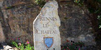 Qué fabuloso tesoro había en Rennes le chateau