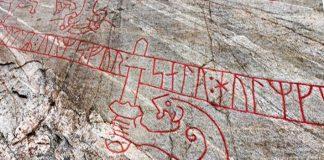 Runas, Símbolos Y Significado: Los Orígenes Escandinavos De Este Arte Adivinatorio 01111